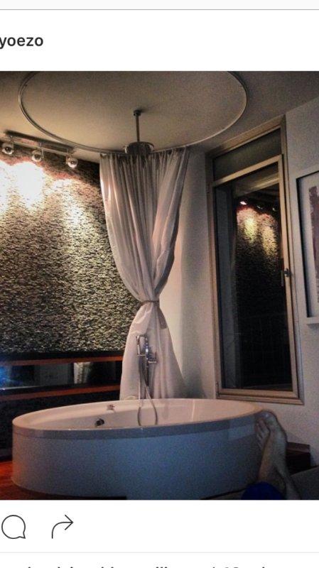 Amazing refurbished 3 bedroom flat, location de vacances à Jaffa
