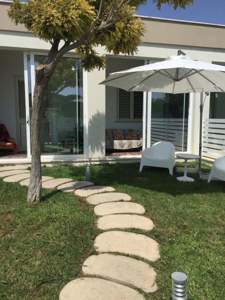 Villa Sovi, vacation rental in Pozzallo