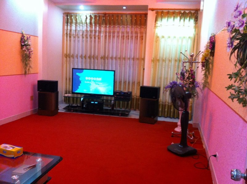 The biggest Hai Phong guesthouse for rent, holiday rental in Hai Phong