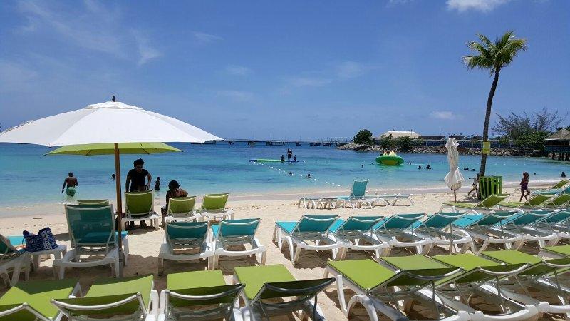 Coastal Pleasures Ocho Rios, location de vacances à Lime Hall