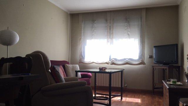 PISO TURISTICO CORDOBA CENTRO, vacation rental in Cordoba