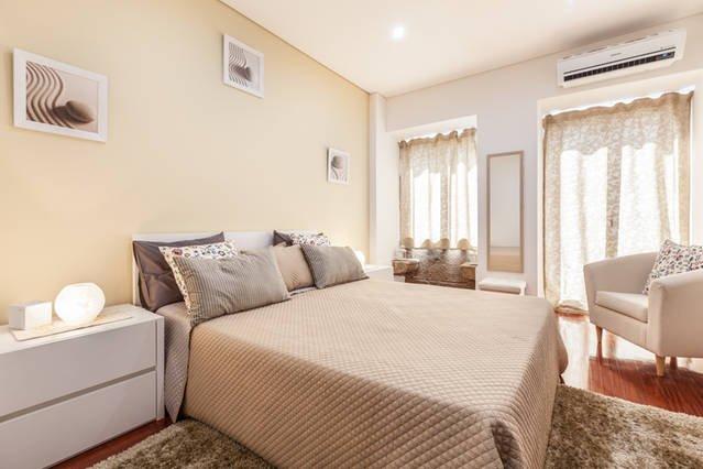 APartamento t0+1 de sonho, vacation rental in Braga
