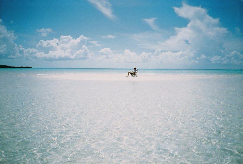 Amazing Ocean Views from every room., location de vacances à Rainbow Bay
