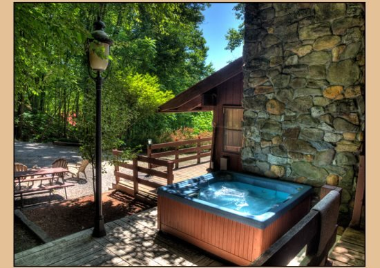 Jacuzzi,Tub,Pool,Water,Gazebo