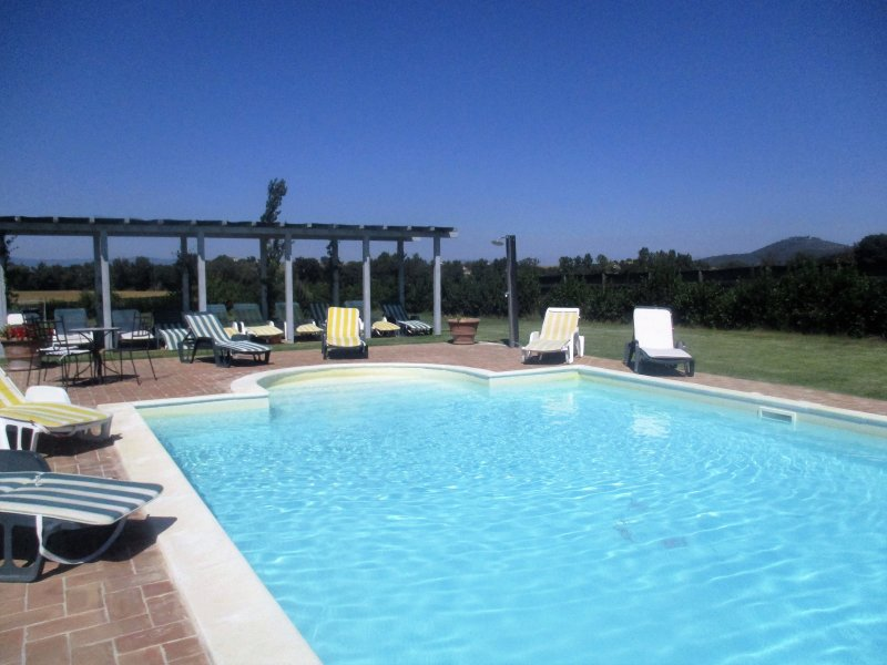 VILLA ANTICO TABACCAIO PERFECT FOR GROUPS AND FAMILY REUNION! SPECIAL PRICE 2019, holiday rental in Sant'Arcangelo