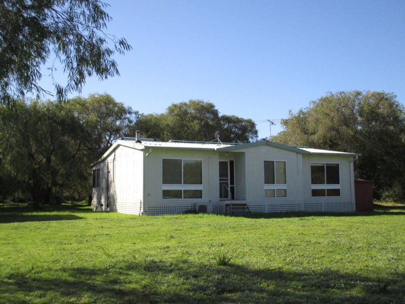Geographe Gateway - on the Bay, vacation rental in Margaret River Region