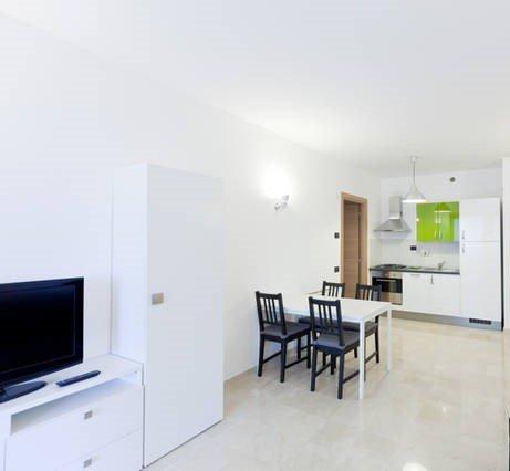 Apartment in Rome - Tiburtina Station / SanLorenzo, alquiler de vacaciones en Roma