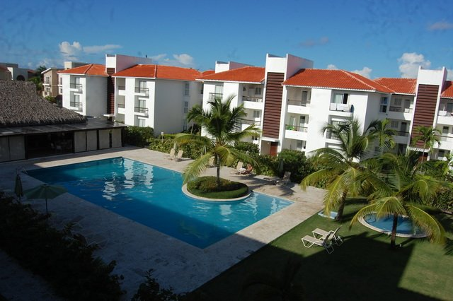 Cheap vacation, vacation rental in Bavaro