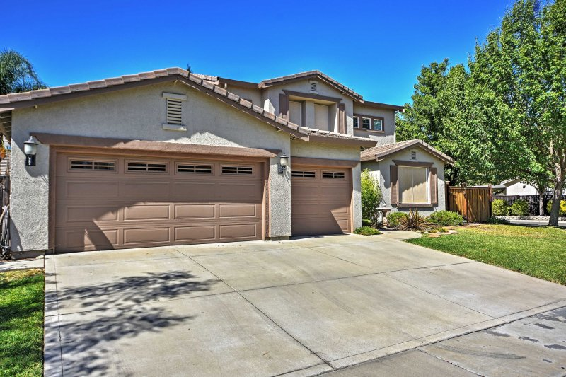 beautiful elk grove family home near sacramento updated 2019 rh tripadvisor com