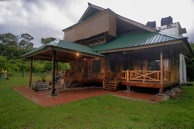 Bungalow / Rooms on Havelock Island, vacation rental in Havelock Island