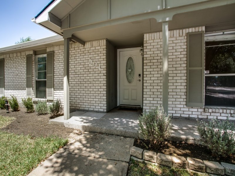 Heart of Plano. Open and updated., vacation rental in Allen