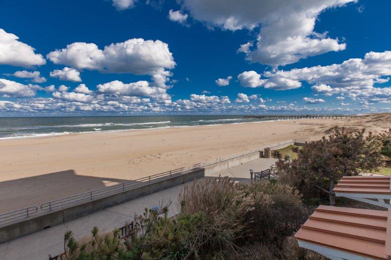 Erba, Spiaggia, Costa, Ambientazione esterna, Mare