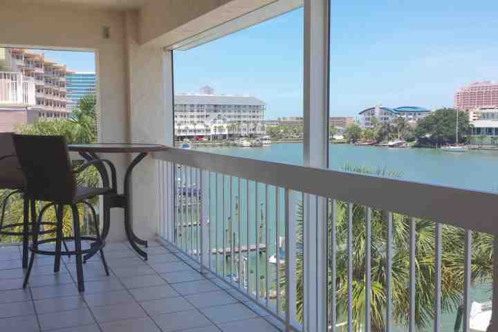 301 bayway shores updated 2019 2 bedroom apartment in clearwater rh tripadvisor com