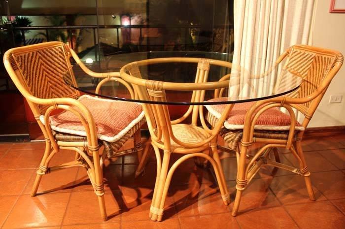 Apartamento con Terraza y Vista a Piscina #14, holiday rental in Jesus Maria