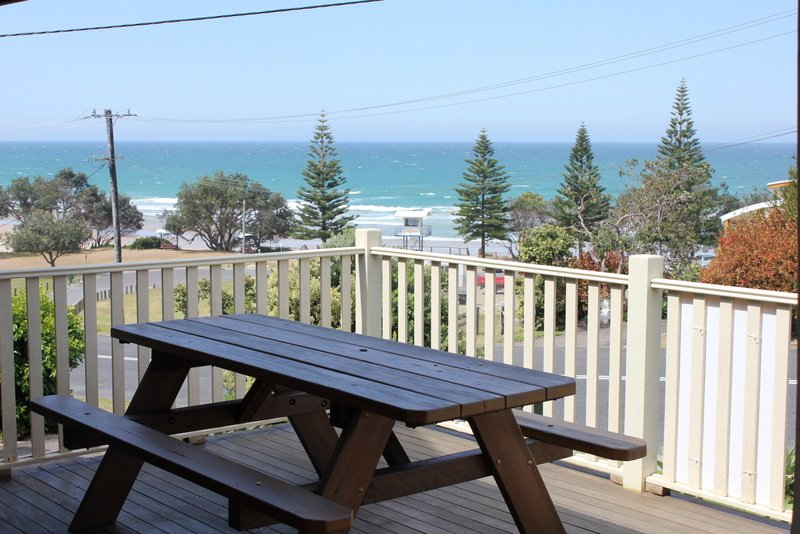 THE QUARTERDECK - 1 Beach St BH, holiday rental in Bonny Hills