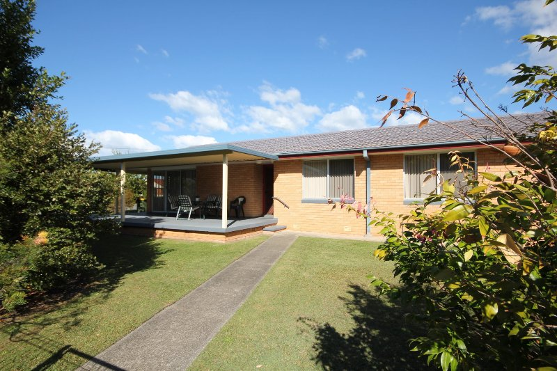 TINDARRA  9 Woodford Rd, North Haven, holiday rental in Camden Haven