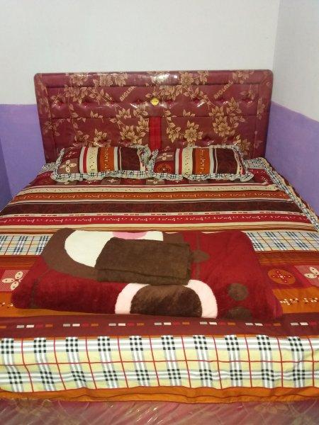 Wisma Anggrek, motel, losmen, holiday rental in Central Kalimantan
