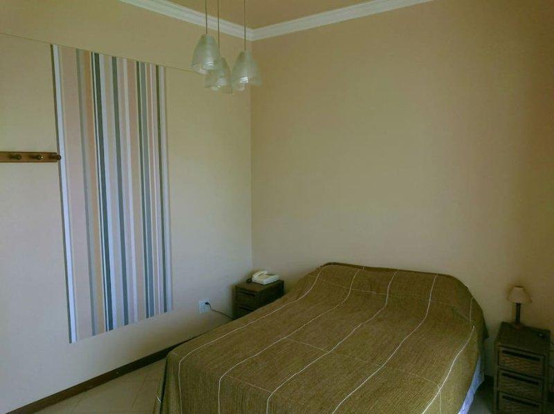 Chambre co refroidi à l'air et un interphone avec caméra.