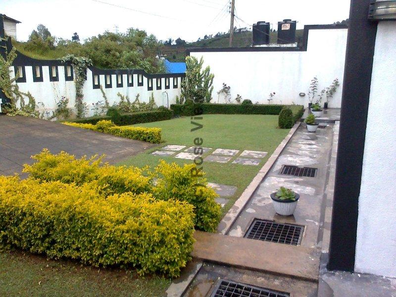 Rose View, holiday rental in Ohiya