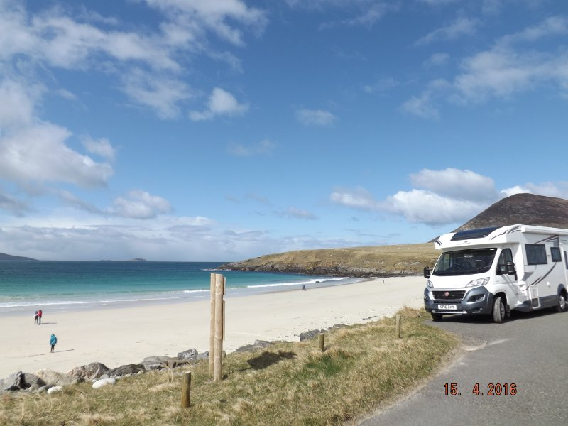 Northton, Isle of Harris