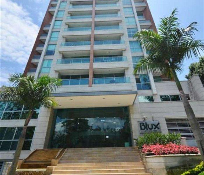 Parque Lleras Luxury Apartments (we have 50 apt's), holiday rental in Santa Elena
