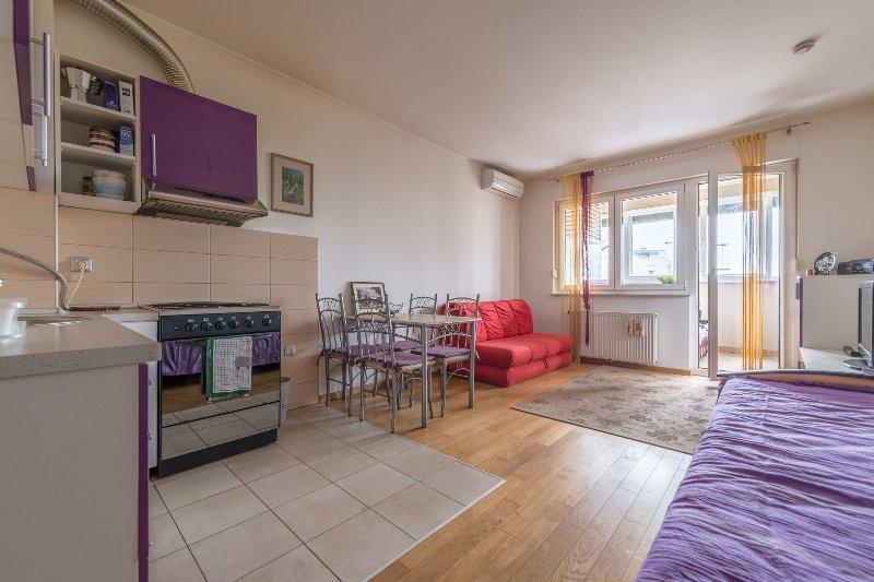 'Era' is a charming apartment inside new,modern bu, casa vacanza a Hrvatski Leskovac