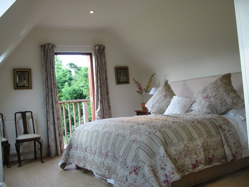 Martins Cottages - Baytree - sleeps 4, holiday rental in Bracklesham Bay