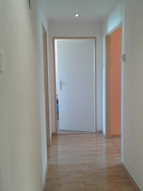 The best, holiday rental in Teplice
