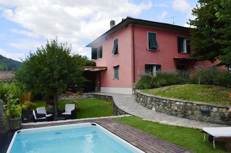 Valentina, holiday rental in Rifugio Orecchielle