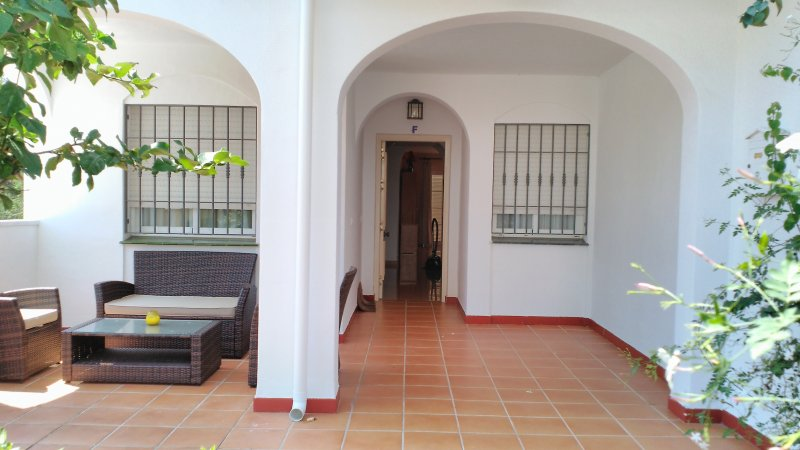 Nerja - Burriana, holiday rental in Nerja