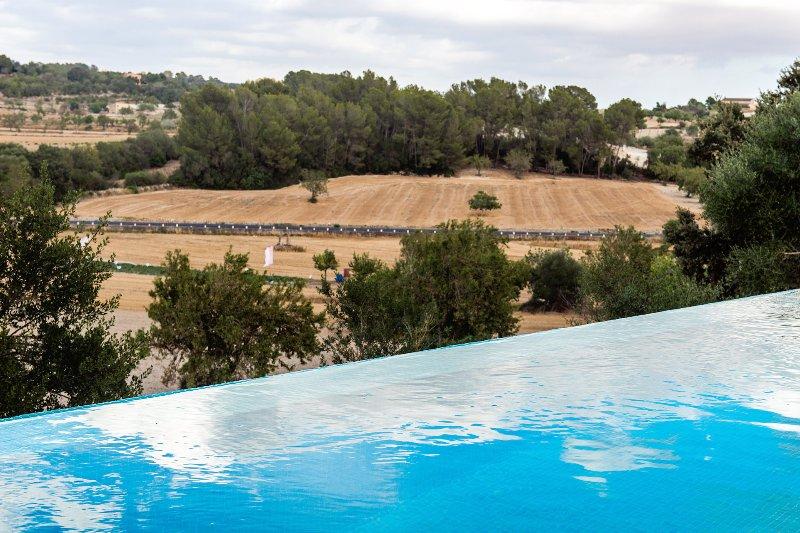 Sa Serra, alquiler de vacaciones en Sant Joan