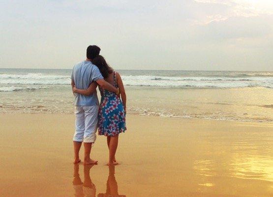 NALENDRA- Beachfront  Villa, aluguéis de temporada em Galle