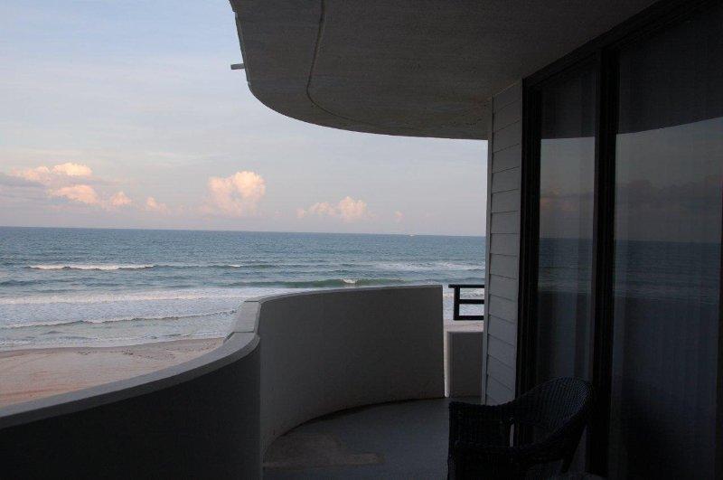direct beachfront 2 bedroom great views upscale updated 2019 rh tripadvisor com