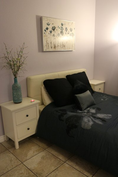Cozy house bedroom with private bathroom, location de vacances à Diamond Bar