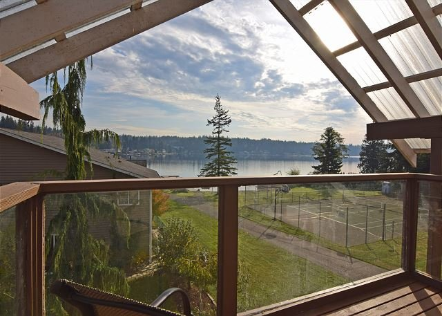 Lake Luxury - Walk to Goodwin Lake, Near Tulalip Casino and Outlet Malls, location de vacances à Lakewood  Snohomish County