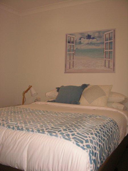 3 dormitorios