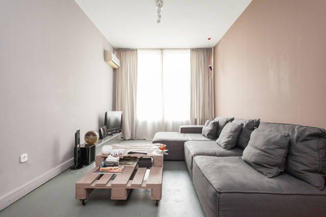 Ambe-Loft, aluguéis de temporada em Neo Psychiko
