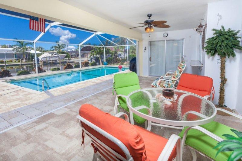 hidden gem weekly updated 2019 3 bedroom villa in fort myers rh tripadvisor com