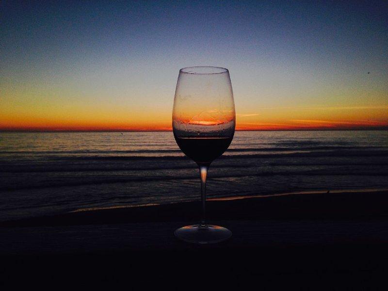 Ocean Front Home LaSelvaBeach/RioDelMar/Santa Cruz, location de vacances à Corralitos