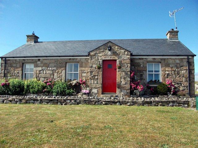 Amazing Aktualisiert 2019 Ballyshannon Donegal Bay County Download Free Architecture Designs Ferenbritishbridgeorg