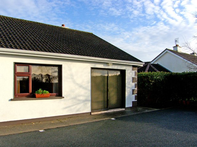Drumcliffe, Benbulben, County Sligo - 12030, vacation rental in County Sligo