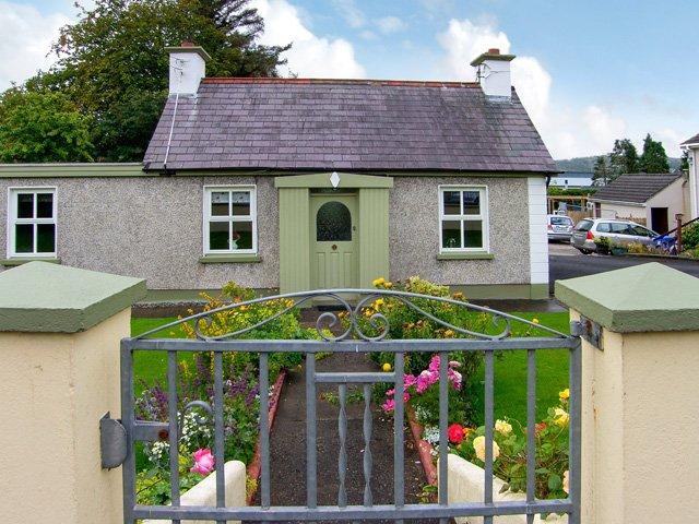 International dialing codes to Ireland Letterkenny