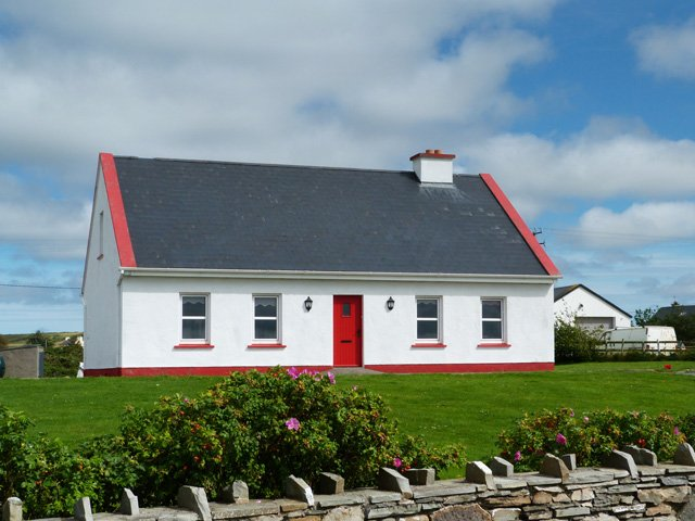 THE CENTRAL HOSTEL - Reviews (Ennis, County Clare