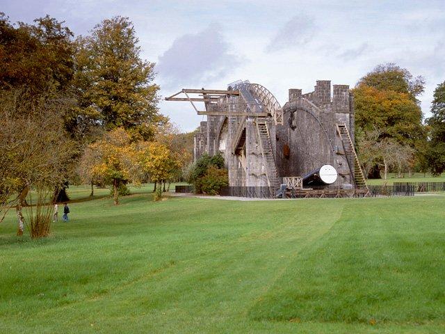 Birr Observatory