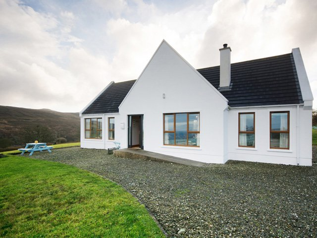 Incredible Kinnagoe Bay Inishowen Peninsula County Donegal 14960 Download Free Architecture Designs Ferenbritishbridgeorg