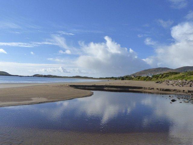 Playa de Ballinskelligs