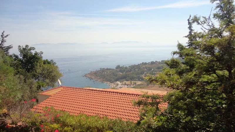 external view