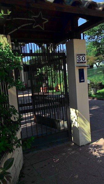 """B&B 'IL PICCOLO PRINCIPE"""" ACCOGLIENTE ED ECONOMICO, holiday rental in Ceccano"""