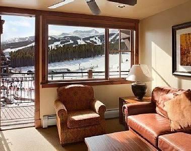 Grand Lodge On Peak 7, vacation rental in Breckenridge