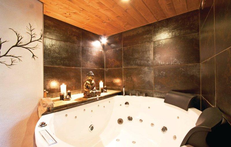 Villa La Chata esperienza esclusiva e romantica, casa vacanza a Loro Ciuffenna
